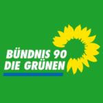 Bündnis 90/Die Grünen bei der Bundestagswahl 2017