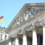 Bundestagswahl 2017: Ergebnis, Sitzverteilung, Koalitionen, Kosten
