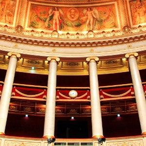 Nach der Präsidentschaftswahl findent die Parlamentswahl in Frankreich tatt