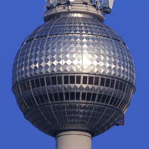 Landtagswahl in Berlin 2016 - Wahl zum Abgeordnetenhaus