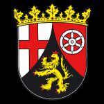 Rheinland-Pfalz: Ergebnis bzw. Prognose für die Landtagswahl 2016