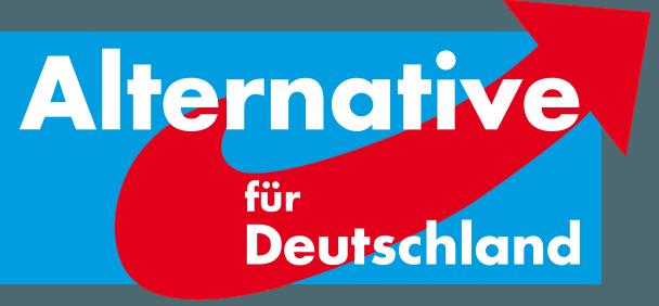 Alternative für Deutschland für die Wahl 2017