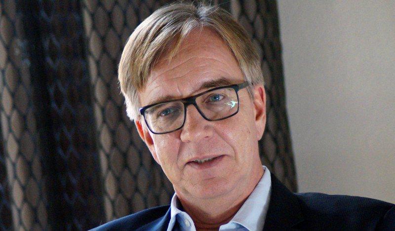 Bundestagswahl: Bartsch Kandidat der Linke