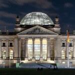 Bundestag für Anfänger