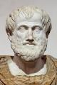 Aristoteles überraschende Meinung über die Wahl 2017 und die Demokratie