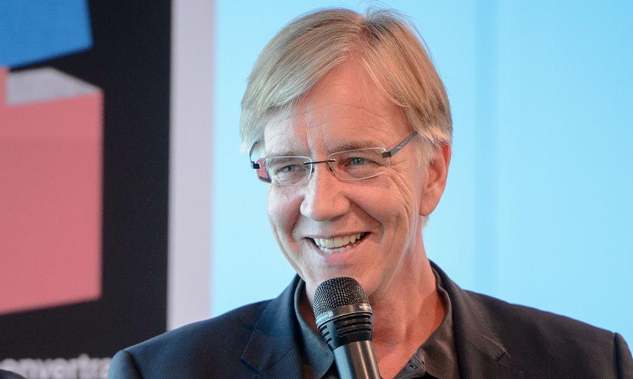 Dietmar Bartsch, Spitzenkandidat der Linken