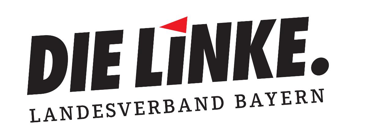Landtagswahl – Die LINKE in Bayern