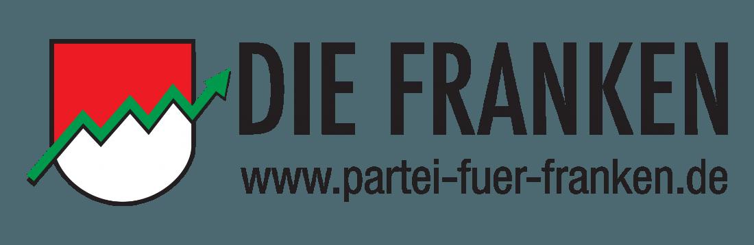 Landtagswahl und Bezirkstagswahlen in Bayern - Die Franken