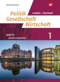 Politik-Gesellschaft-Wirtschaft