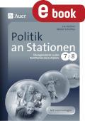 Politik an Stationen